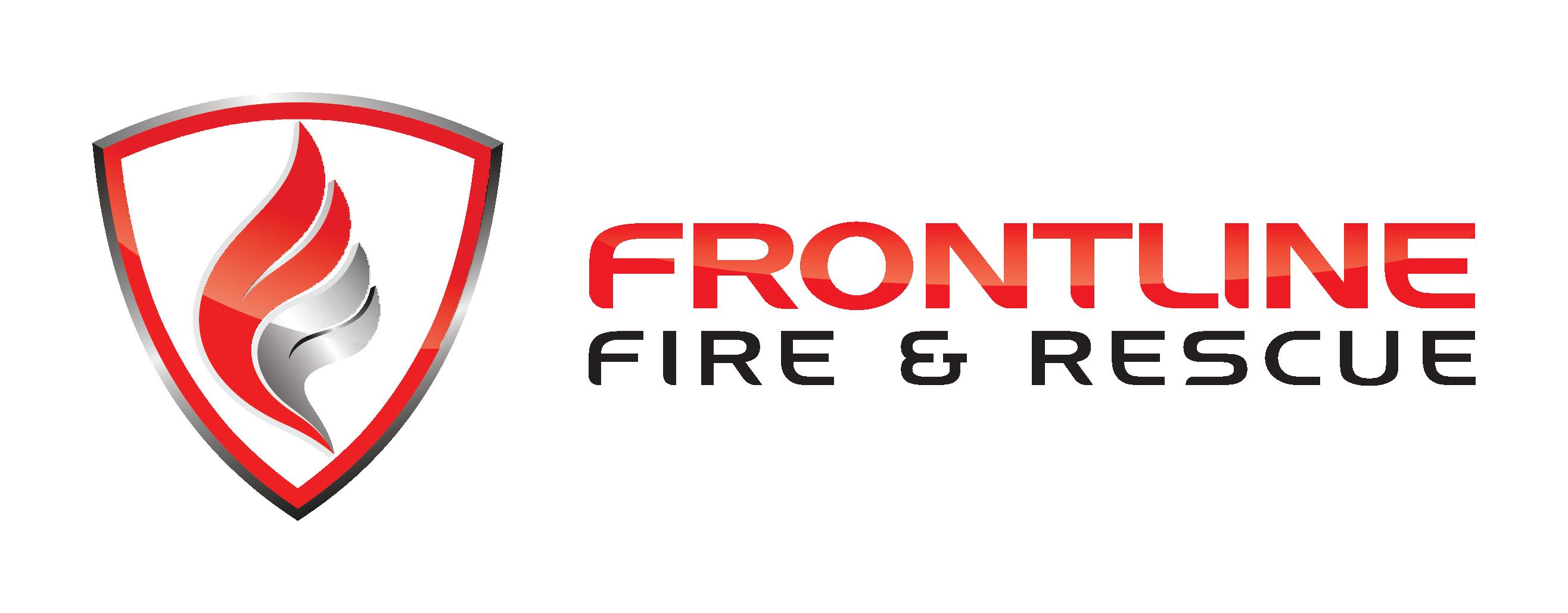 ffre-logo-final.png