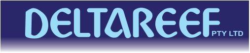 newest-deltareef-logo-002-.jpg
